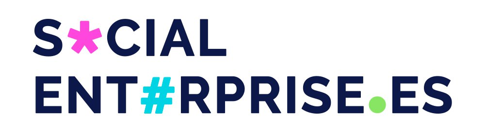 Social Enterprise Spain Logo
