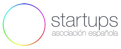 Startups Spanish Association Logo
